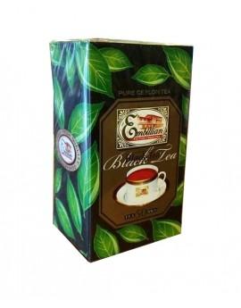 Black Tea (50 tea bags)