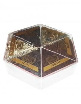 Assortment Glass Box 6 in 1