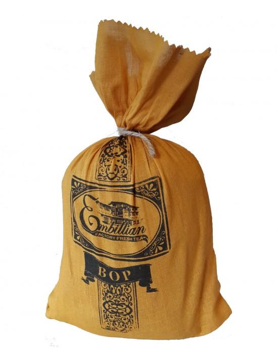 BOP Cloth Bag 400g