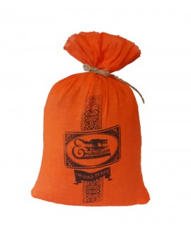 OP Cloth Bag (200g)