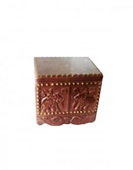 Ceramic Safe Box