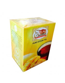 Mango Tea Box  100 g