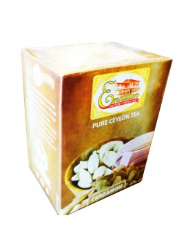 Cardamom Tea Box 100g