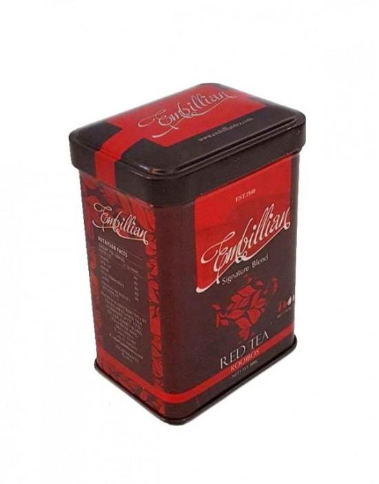 Red Tea 100g