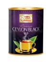 Premium Black Tea 450g
